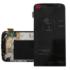 Technova– příslušenství a náhradní díly pro mobilní telefony