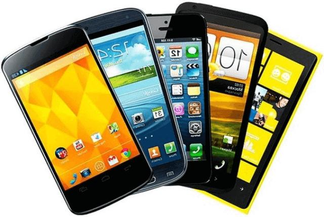 Podle čeho vybírat mobilní telefon, aby za něco stál