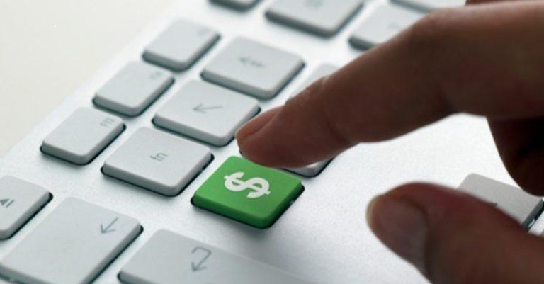 Výdělek na Internetu: podvod nebo reálná možnost příjmu?