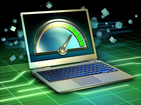 Jak si zdarma zrychlit PC?